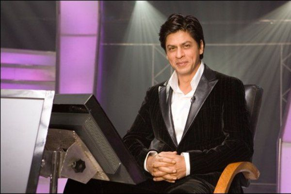 Shah Rukh Khan:  He was the first choice for Danny Boyle's  Slumdog Millionaire. According to reports he was offered Anil Kapoor's character in the movie but the actor felt that the role was not suited to him and eventually Anil Kapoor went on to do the film and became a known name in Hollywood.