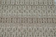 """<p><strong>Soie de Lune</strong></p><p><a href=""""https://soiedelune.com/fabrics/xone-upholstery/xone-upholstery-fallen-rock-simply-taupe"""" rel=""""nofollow noopener"""" target=""""_blank"""" data-ylk=""""slk:Shop Now"""" class=""""link rapid-noclick-resp"""">Shop Now</a></p><p>Xone is an exquisite cotton and silk upholstery-weight textile handwoven by master weavers at Soie de Lune's Laos<strong>-</strong>based workshop.</p>"""