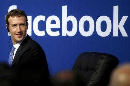 US Federal Trade Commission to investigate Facebook