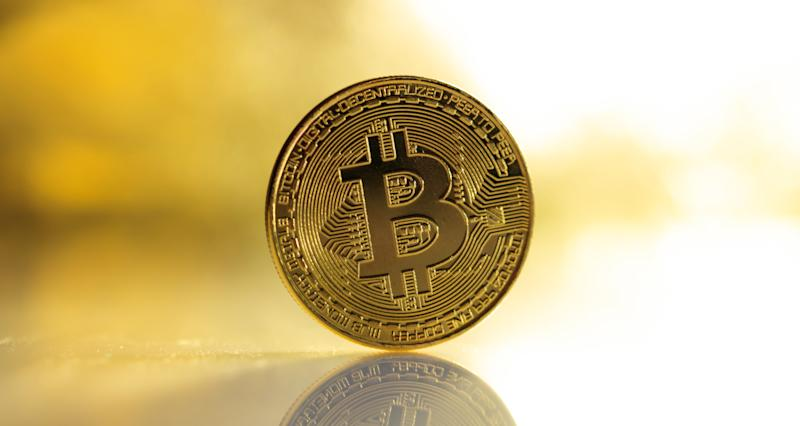 Things I Did... Bitcoin Braces for Bear Market With Feel-Good Tweets