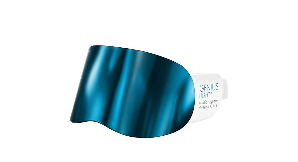 Talika Genius Light