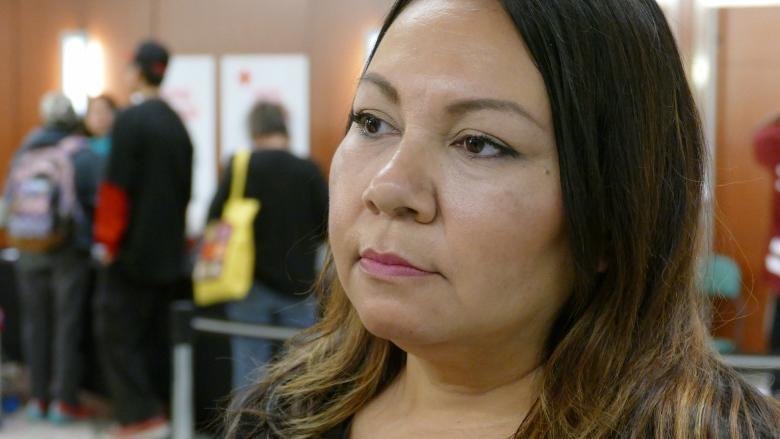 Manitoba NDP leader wants Churchill to be hub for northern health care