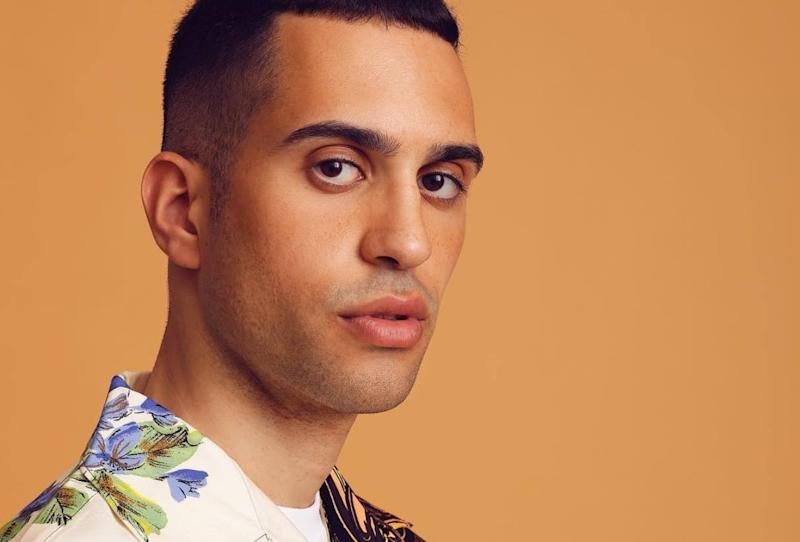 Eurovision, per i bookies Mahmood in top 5