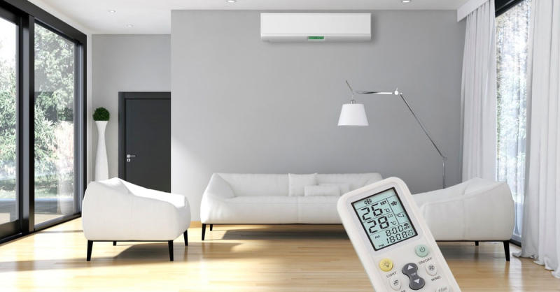 How to Save Money on Air Con Prices in Singapore | SingSaver