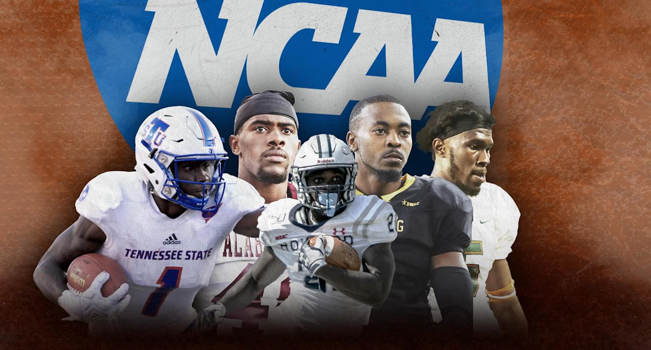 How an NCAA academic rule is hurting under-resourced HBCUs