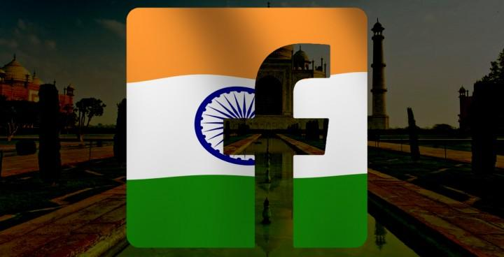 india-facebook-apps-games