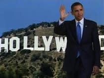 Obamacare Angles For Starring Role On Primetime TV