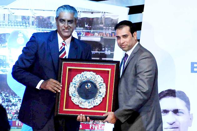 bcci awards_5