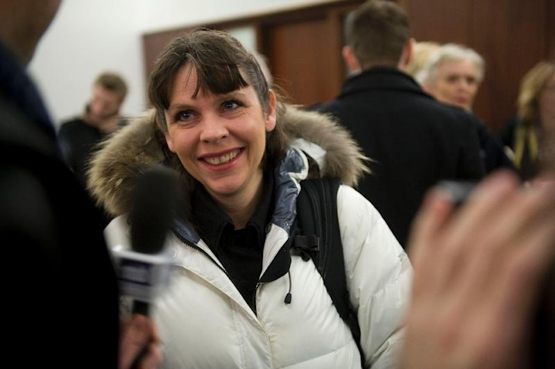 Iceland election: polling day arrives with Pirate party looking for gains