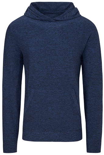 """<p>Outdoor Voices """"Weekender Hoodie"""", $100. Available on <a href=""""https://www.outdoorvoices.com/products/weekender-hoodie?variant=18150754437&source=google&medium=cpc&campaign=shopping-d&gclid=EAIaIQobChMI4IrSrc271AIVGUsNCh3MFAUMEAQYASABEgJob_D_BwE"""" rel=""""nofollow noopener"""" target=""""_blank"""" data-ylk=""""slk:outdoorvoices.com"""" class=""""link rapid-noclick-resp"""">outdoorvoices.com</a> </p>"""