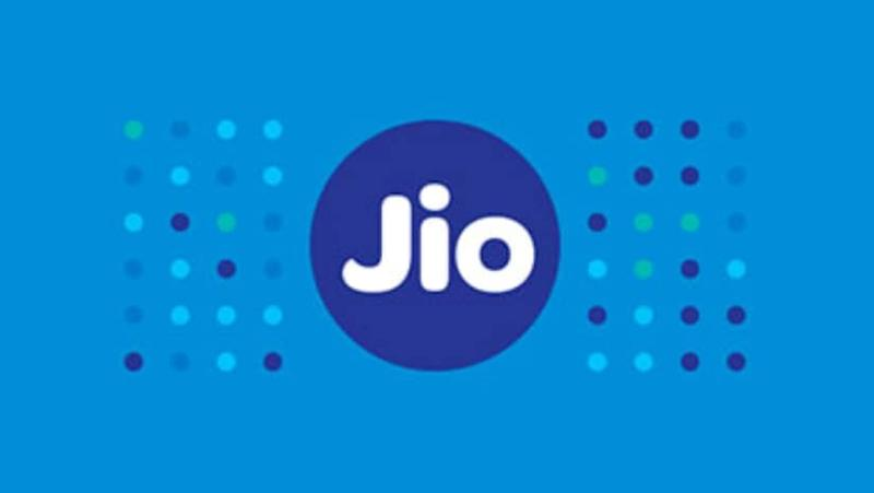 Reliance Jio reports 73% growth, reveals more details about Facebook-Jio partnership and potential benefits to SMBs