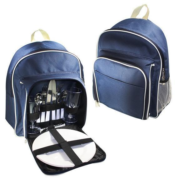 """<h3><a href=""""https://www.etsy.com/listing/629170013/two-person-picnic-backpack-cooler-with"""" rel=""""nofollow noopener"""" target=""""_blank"""" data-ylk=""""slk:Two-Person Picnic Backpack"""" class=""""link rapid-noclick-resp"""">Two-Person Picnic Backpack</a></h3> <br>If you <em>really</em> want to play it safe and avoid having anyone outside of your household getting their potentially un-sanitized paws on your belongings, suggest a BYOB situation instead: bring your own basket (or, in this case, bring your own backpack). <br><br>This two-person pack has just what you and your quarantine partner need to meet up with friends for a meal enjoyed at a comfortable distance. <br><br><strong>weddingmonkey</strong> Two Person Picnic Backpack, $, available at <a href=""""https://go.skimresources.com/?id=30283X879131&url=https%3A%2F%2Fwww.etsy.com%2Flisting%2F629170013%2Ftwo-person-picnic-backpack-cooler-with"""" rel=""""nofollow noopener"""" target=""""_blank"""" data-ylk=""""slk:Etsy"""" class=""""link rapid-noclick-resp"""">Etsy</a><br><br><br>"""