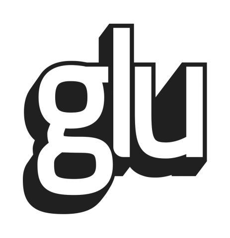 Jon David Joins Glu As Vice President General Manager