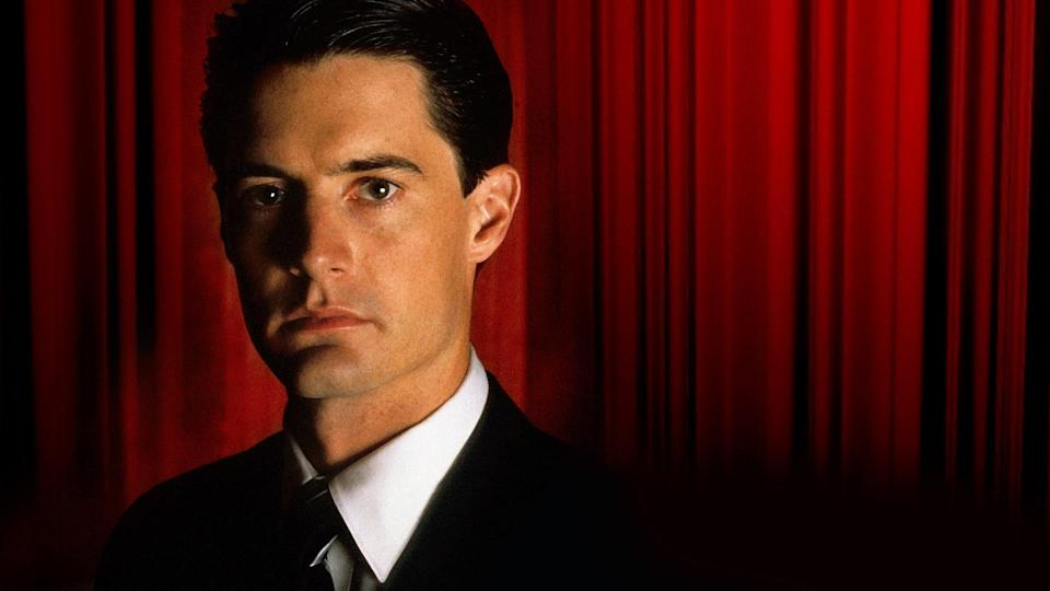 Twin Peaks Returns! Showtime Orders Limited-Series Continuation of David Lynch-Mark Frost Classic