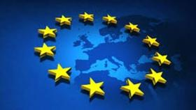 EU offers technical assistance to Pak for FATF action plan implementation