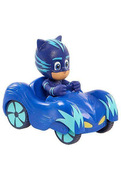 "<p><strong>PJ Masks</strong></p><p>amazon.com</p><p><strong>$12.49</strong></p><p><a href=""http://www.amazon.com/dp/B01MU7ILMA/?tag=syn-yahoo-20&ascsubtag=%5Bartid%7C10055.g.4624%5Bsrc%7Cyahoo-us"" rel=""nofollow noopener"" target=""_blank"" data-ylk=""slk:Shop Now"" class=""link rapid-noclick-resp"">Shop Now</a></p><p>Your child's favorite PJ mask character can zoom around the city in this cool-looking vehicle. If Catboy isn't his No. 1, you can also find <a href=""https://www.amazon.com/Pj-Masks-Mini-Vehicle-Gekko/dp/B01N0XQIAL?tag=syn-yahoo-20&ascsubtag=%5Bartid%7C10055.g.4624%5Bsrc%7Cyahoo-us"" rel=""nofollow noopener"" target=""_blank"" data-ylk=""slk:Gecko"" class=""link rapid-noclick-resp"">Gecko</a> or <a href=""https://www.amazon.com/Masks-Mini-Wheelie-Vehicle-Glider/dp/B01N7P2ZD5/?tag=syn-yahoo-20&ascsubtag=%5Bartid%7C10055.g.4624%5Bsrc%7Cyahoo-us"" rel=""nofollow noopener"" target=""_blank"" data-ylk=""slk:Owlette"" class=""link rapid-noclick-resp"">Owlette</a> in their cars, too. <em>Ages 5 months+</em></p>"