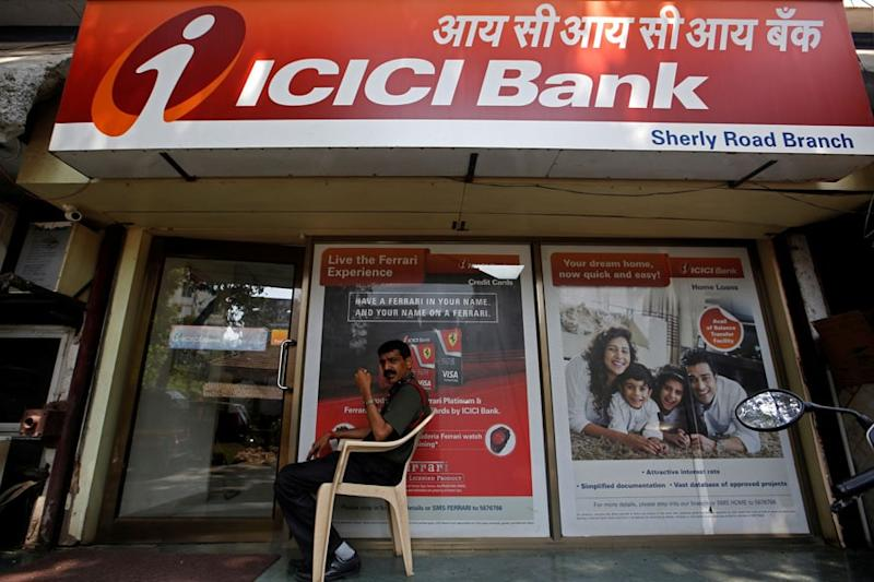 ICICI Bank Predicts Impact on FY21 Revenue Due to Covid-19 Crisis