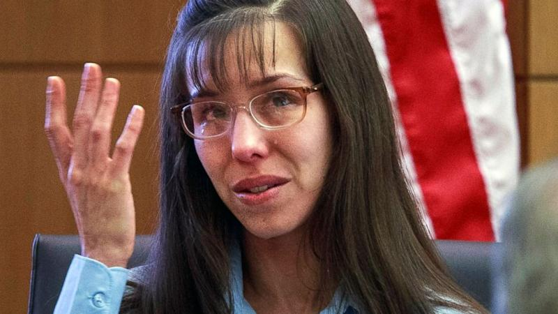 Retrial, Really? The Relentless Obsession to Execute Jodi Arias