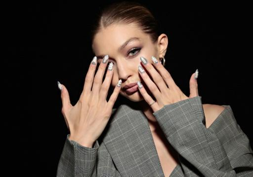 <p>Victoria's Secret gala hits snag in China as model pulls out</p>
