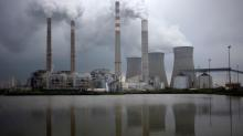 Energy company takes stance against Trump effort to rollback mercury rule