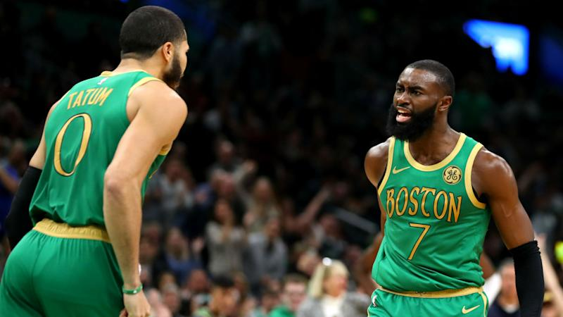 jayson-tatum-jaylen-brown-getty-121719-ftr.jpg