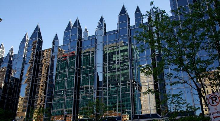 Must-Own Stocks: PPG Industries (PPG)