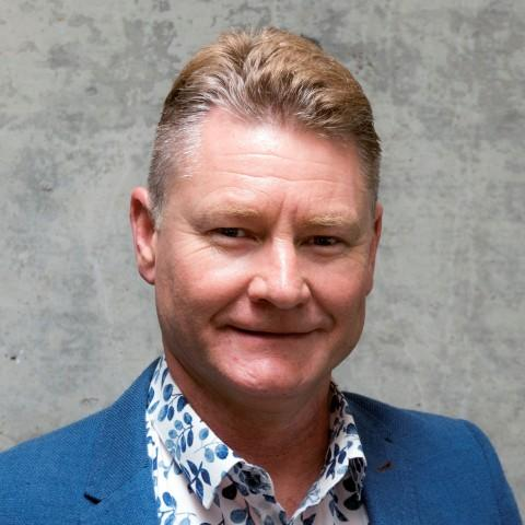 Grid Transformation Leader Mark Paterson Joins Strategen, Launches Australia Office