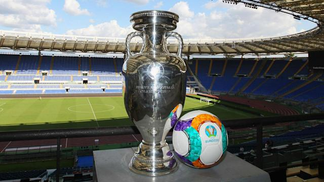 UEFA has reserved 2.5million Euro 2020 tickets for the general public and supporters of the participating teams.