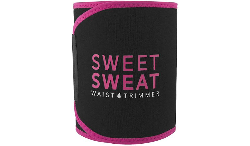 Shed that extra water weight (Photo: Amazon)
