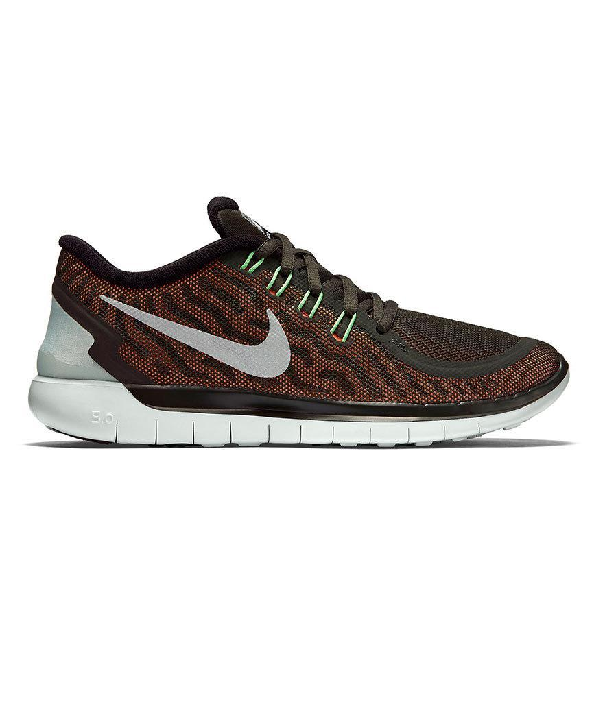 "<p>Nike Free 5.0 Flash Women's Running Shoe, $90, <a href=""http://store.nike.com/us/en_us/pd/free-5-flash-running-shoe/pid-10340261/pgid-11179967"" rel=""nofollow noopener"" target=""_blank"" data-ylk=""slk:nike.com"" class=""link rapid-noclick-resp"">nike.com</a></p>"