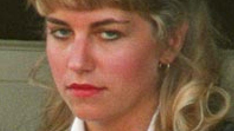 Child-killer Karla Homolka volunteered at Montreal school