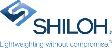 Shiloh Industries Reports Second-Quarter Fiscal 2020 Results