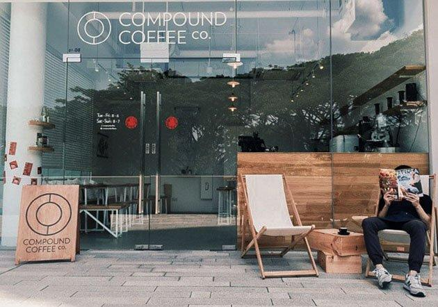 Compound Coffee_ulucafes (6 of 8)