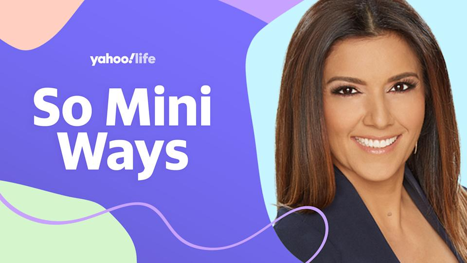 Rachel Campos-Duffy talks being a working mom, parenting during the pandemic and having a daughter with special needs. (Photo: Fox News Network, LLC; designed by Quinn Lemmers)