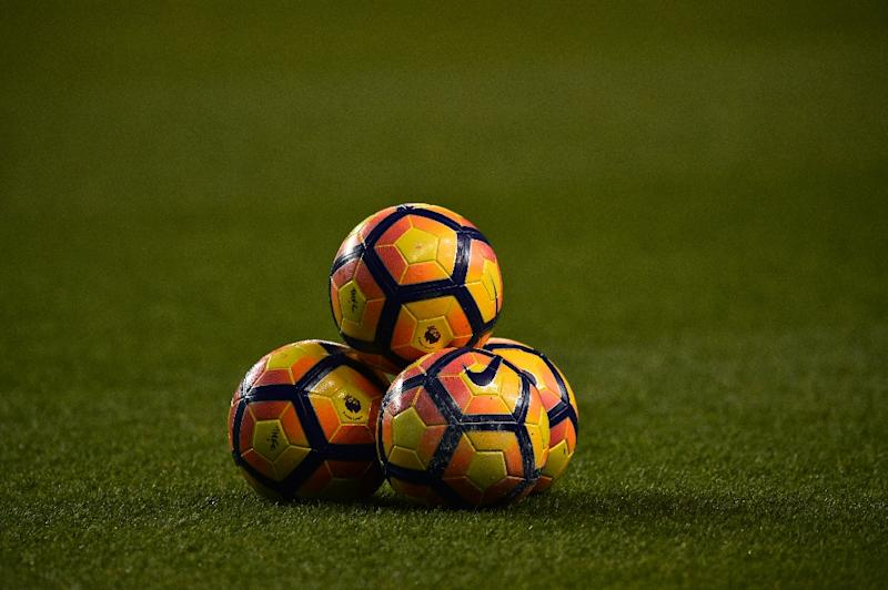 Football abuse hotline gets over 1700 calls in three weeks