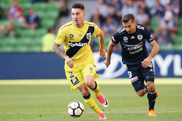 Goal takes a look at the latest transfer news and rumours from the A-League and Australians abroad