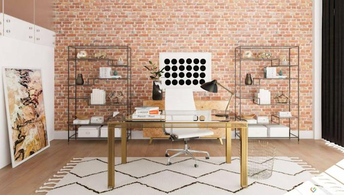 15 things that will upgrade your home office setup