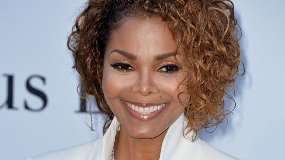 janet jackson enceinte la star am ricaine confirme sa grossesse 50 ans. Black Bedroom Furniture Sets. Home Design Ideas