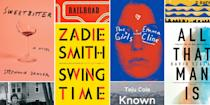 <p>2016 may be coming to a close, but there's still time to catch up on the year's most remarkable, influential and simply page-turning reads. From the memoir of a rock music icon to a debut restaurant world exposé-meets-<i>bildungsroman </i>for the millennial urban female, a fictional account of the Black American experience in the slavery-ridden South to a dying neuroscientist's autobiographical search for his life's meaning, the titles on this year's bookshelves were both diverse and enlightened in their language and narrative poignancy. There simply are never enough days in the year to read all today's literary world has to offer, so herewith, the select few we think you'd be most sorry to miss.</p>