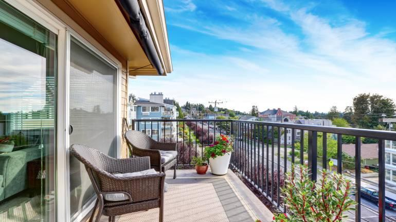 Curious about what other properties are out there for rent? Take a look at the latest listings here.