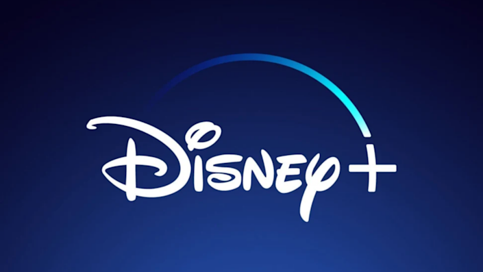 Best gifts to send 2021: Disney+.