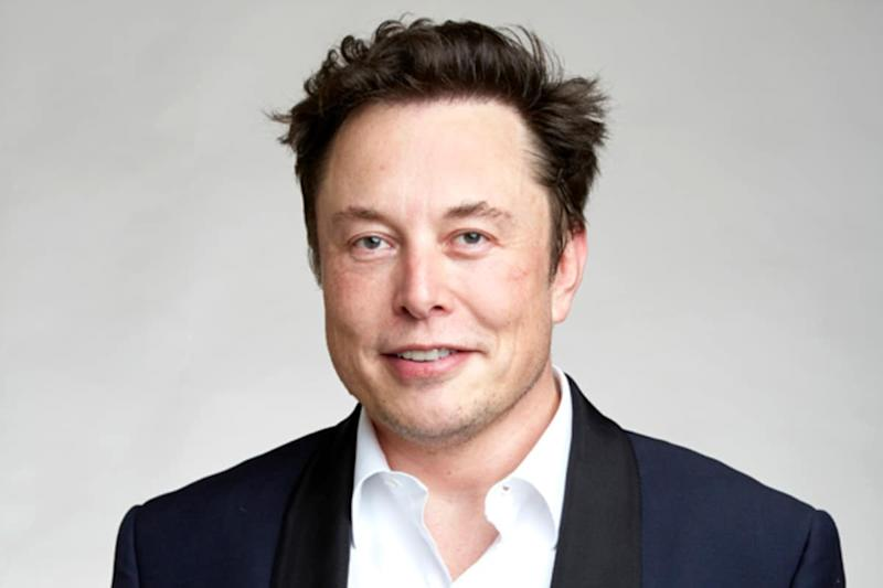 Russian Cybercriminals Targeted Tesla's EV Factory in Nevada, CEO Elon Musk Confirms