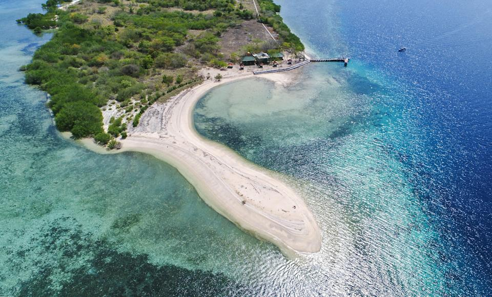 """<p><strong>What's the vibe here?</strong><br> Making up part of the West Bali National Park, Menjangan Island is a tiny, less-trodden gem eight miles off the northwestern coast of Bali. Nicknamed """"Deer Island"""" for the numerous Javan rusa deer ambling about, it's uncrowded and largely uninhabited, and its fringing coral reefs make it among the best diving and snorkeling spots in Greater Bali.</p> <p><strong>Any standout features?</strong><br> What you'll like best on the island depends on whether you prefer your sightseeing above ground or below the water. On land, wild but approachable deer sashay around the island and take chest-high dips in the beach water. Snorkelers and divers will encounter some of the most vibrant coral and fish life in the Bali region, and several tour operators are available to whisk you to the best spots.</p> <p><strong>Was it easy to get around?</strong><br> Tourists are required to have a park permit and a local guide with them all at times while visiting the island, so the chances of losing your way are nil.</p> <p><strong>What—and who—is this best for?</strong><br> Plan to make a whole day of it. There are several tour packages for Menjangan Island, including a few 12-hour ones that offer convenient door-to-door transfers, and they tend to cover the park permit and guide. The commitment required is best justified for travelers willing to don snorkel gear or a scuba tank.</p>"""