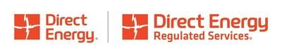 Direct Energy and Direct Energy Regulated Services (CNW Group/Direct Energy)