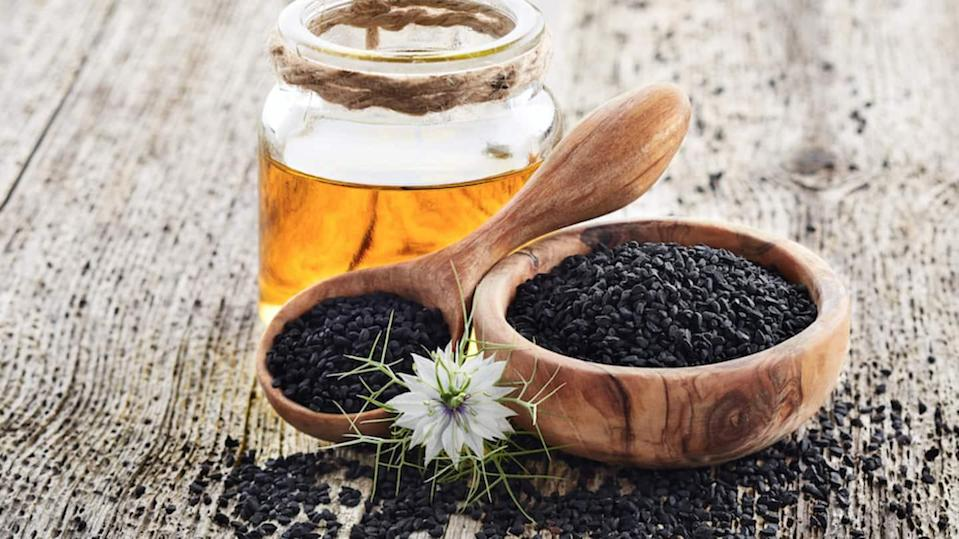 Uses of kalonji seeds go beyond kitchen. Find out here!