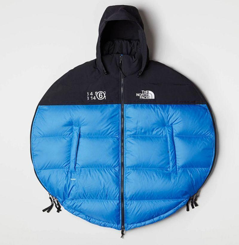 "<p><strong>The North Face</strong></p><p>thenorthface.com</p><p><strong>$948.00</strong></p><p><a href=""https://go.redirectingat.com?id=74968X1596630&url=https%3A%2F%2Fwww.thenorthface.com%2Fshop%2Ftnf-x-mm6-circle-nuptse-nf0a5533%3FvariationId%3DW8G&sref=https%3A%2F%2Fwww.esquire.com%2Fstyle%2Fmens-fashion%2Fg34330574%2Fbest-new-menswear-october-9%2F"" rel=""nofollow noopener"" target=""_blank"" data-ylk=""slk:Shop Now"" class=""link rapid-noclick-resp"">Shop Now</a></p>"