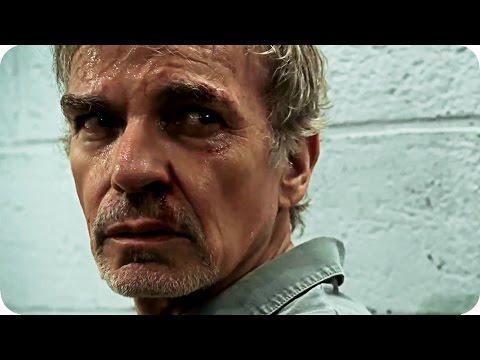 """<p>Billy Bob Thorton plays a washed-up lawyer who lands himself in the middle of what becomes a trial that puts life and death on the line.</p><p><a class=""""link rapid-noclick-resp"""" href=""""https://watch.amazon.com/detail?asin=B07YCVWNKM&tag=syn-yahoo-20&ascsubtag=%5Bartid%7C10054.g.29251120%5Bsrc%7Cyahoo-us"""" rel=""""nofollow noopener"""" target=""""_blank"""" data-ylk=""""slk:Watch Now"""">Watch Now</a></p><p><a href=""""https://www.youtube.com/watch?v=uOPnIrjrDiE"""" rel=""""nofollow noopener"""" target=""""_blank"""" data-ylk=""""slk:See the original post on Youtube"""" class=""""link rapid-noclick-resp"""">See the original post on Youtube</a></p>"""