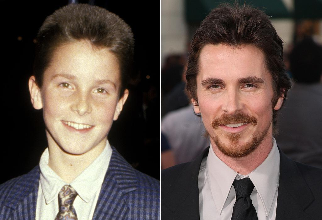 "<a href=""http://ads.bluelithium.com/pixel?id=960380&t=2&piggyback=http%3A//www.netflix.com/RoleDisplay/Christian_Bale/4673?mqso%3D80027910"">CHRISTIAN BALE</a>  First Movie: Age 12   Playing the lead role in a film directed by Steven Spielberg would be the pinnacle for most acting careers, but 1987's ""Empire of the Sun"" was the start of Christian's. After racking up great reviews in smaller movies, he became an A-list star playing Batman. Last summer, he fought giant robots and a digital Arnold Schwarzenegger in ""<a href=""http://ads.bluelithium.com/pixel?id=960380&t=2&piggyback=http%3A//www.netflix.com/Movie/Terminator-Salvation/70103524?mqso%3D80027911"">Terminator: Salvation</a>."""