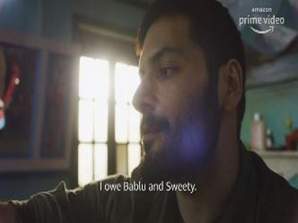 A still from the trailer (Image courtesy: Twitter)