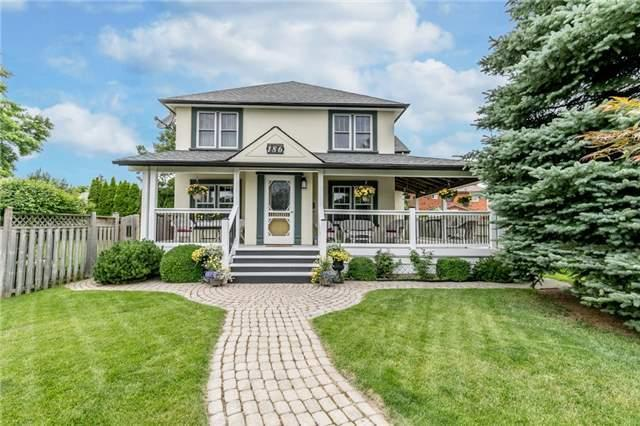 """<p><a href=""""https://www.zoocasa.com/barrie-on-real-estate/5276349-186-steel-st-barrie-on-l4m2g4-s4122163"""" rel=""""nofollow noopener"""" target=""""_blank"""" data-ylk=""""slk:186 Steel St., Barrie, Ont."""" class=""""link rapid-noclick-resp"""">186 Steel St., Barrie, Ont.</a><br> Location: Barrie, Ontario<br> List Price: $999,000<br> (Photo: Zoocasa) </p>"""